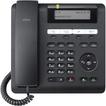 IP-телефон Unify OpenScape CP205.