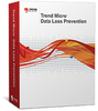 Trend Micro, Inc. Trend Micro Integrated Data Loss Prevention (License Renewal), for 1 year.