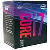 Процессор Intel    Core i7-8700 BOX