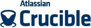 Atlassian Pty Ltd. Crucible (лицензии Server), 10 users
