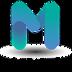 Monokot Server Expressions (Scripts) Plugin