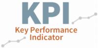 Показатели KPI бизнес-процессов