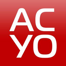 Автоматизированная система «Управление организацией»