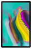 Планшет Samsung Galaxy Tab S5e SM-T725 Wi-Fi  3G/GPRS/4G/LTE/GSM  64 ГБ
