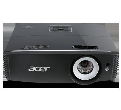 Проектор ACER DLP P6200
