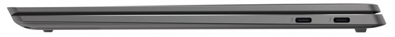 Ноутбук LENOVO Yoga S940-14IIL