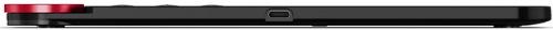 Графический планшет XP-Pen Deco 03
