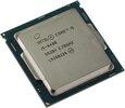 Процессор Intel    Core i5-6400 OEM