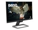 Монитор BenQ EW2480 23.8-inch черный