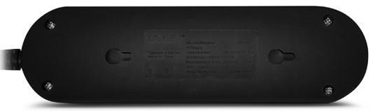 Сетевой фильтр SVEN Сетевой фильтр SV-015022