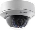 IP-камера Hikvision Smart IPC DS-2CD2742FWD-IS