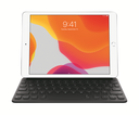 Smart Keyboard for iPad (7th generation) and iPad Air (3rd generation) - Russian фото