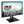 Монитор ASUS BE249QLBH 23.8'' черный