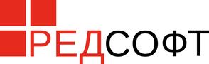 RED SOFT РЕД ОС, Лицензия на право использования, Стандартная редакция (уровень гарантии Базовый 1 год), Стандартная редакция.Конфигурация: Рабочая станция Базовый, REDOS-DSP-STD-BAS-0120