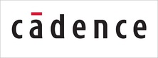 Повысьте эффективность разработки электроники с помощью Cadence OrCAD