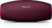 Колонки Philips BT 6900