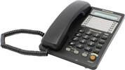 Проводной телефоны Panasonic KX TS2365