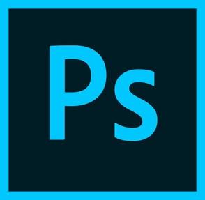 Adobe Systems Adobe Photoshop CC (лицензии Education Named license для образовательных организаций), годовая подписка Enterprise, 65276695BB01A12