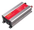 Автоинвертор DIGMA DCI-800
