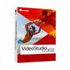 Corel VideoStudio Professional X10