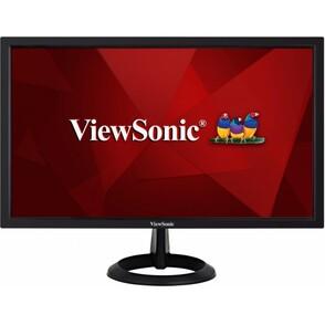 Монитор ViewSonic VA2261 21.5-inch черный