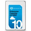Купить Жесткий диск SEAGATE Enterprise Capacity HDD 3.5 10000GB 7.2K SATA3