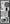 ПК LENOVO V530-15ICR, 11BH004YRU