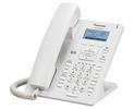 SIP-DECT телефон Panasonic KX HDV130