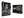 Материнская плата ASUS Intel Z370 TUF Z370-PLUS GAMING II