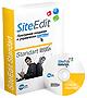 Edgestile SiteEdit Standard (лицензия), неограниченная версия