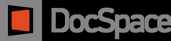 Conteq DocSpace (дополнительные модули), Модуль Сканирования, сервер