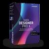 Magix Xara Designer Professional X
