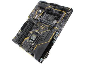Материнская плата ASUS Intel Z370 TUF Z370