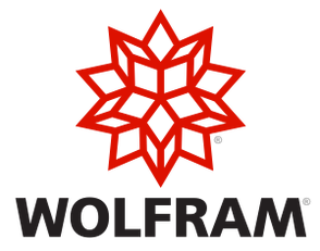 Wolfram Global Optimization
