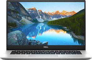 Ноутбук Dell Technologies Inspiron 5490
