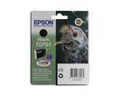 Купить Картридж черный Epson C13T07914010, Черный
