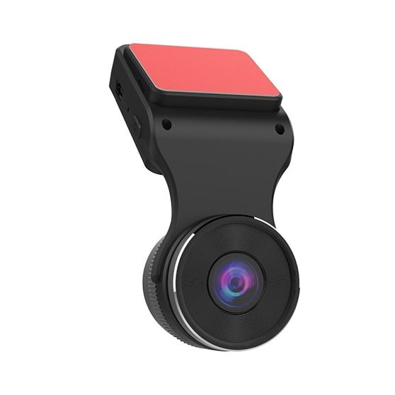 Видеорегистратор Sho-Me FHD-725