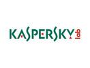 Kaspersky Security for Collaboration (Governmental License Renewal), 1letá verze. počet uživatelů