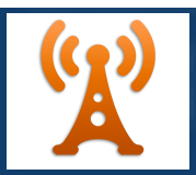 c360 Solutions Incorporated c360 Reminder for Microsoft Dynamics CRM (лицензия), версия 2011-2016