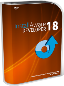 InstallAware Developer