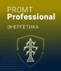 PROMT Professional «Энергетика»