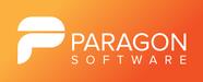 Paragon File System Link Business Suite.