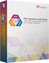 File System Link Business Suite by Paragon Software