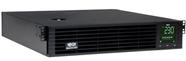 ИБП Tripplite SmartPro SMX3000XLRT2UA 3000VA (SMX3000XLRT2UA) фото