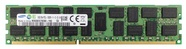 Оперативная память Samsung Desktop DDR3 1600МГц 16GB, M393B2G70DB0-YK0, RTL фото