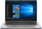 Ноутбук HP Inc. 340S G7 8VV95EA