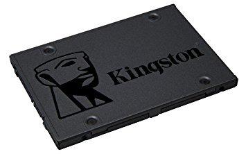 Внутренние SSD Kingston SSDNow 480GB