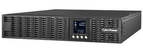 ИБП CyberPower Online  OLS2000ERT2U