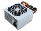 Блок питания FSP OEM ATX 600W