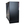 ПК SLComputers  Core i5 10400, SL _BTS3